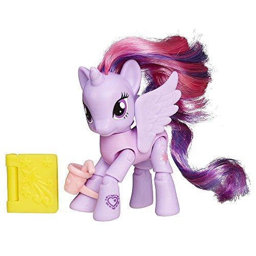 my-little-pony-b5681es00-articule-magique-twilight