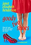 Goody Two Shoes (Invertary Book 2)