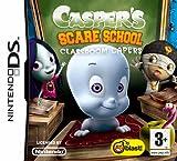 Casper Scare School: Classroom Capers (Nintendo DS)