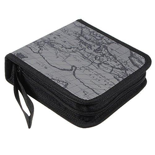 veewon-40-disc-cd-cases-wallet-dvd-holder-world-global-map-fashion-dj-storage-case-disc-organizer-wa