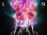 Legion 1x01 Chapter 1