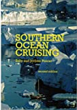 img - for Southern Ocean Cruising book / textbook / text book