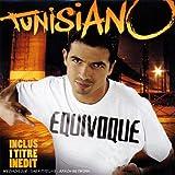 echange, troc Tunisiano - Equivoque