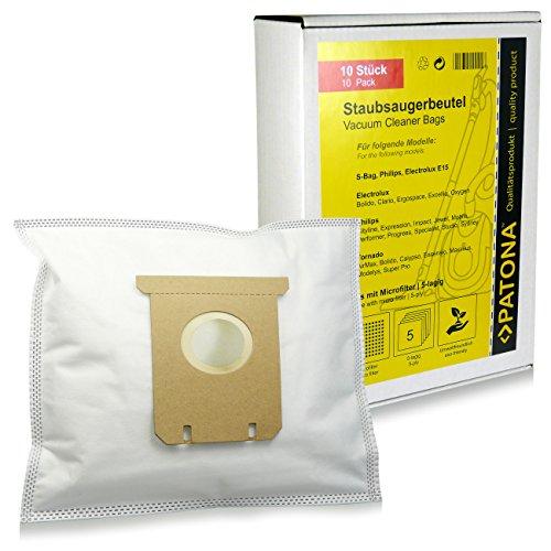 10x-sac-daspirateur-pour-electrolux-e15-e18-e40-e54a-e200-e202-e203-e205-s-bag-bolidio-z-45004595-cl