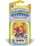 Figurine Skylanders : Giants - Light Core  Countdown