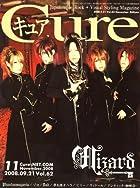 Cure (���奢) 2008ǯ 11��� [����]()