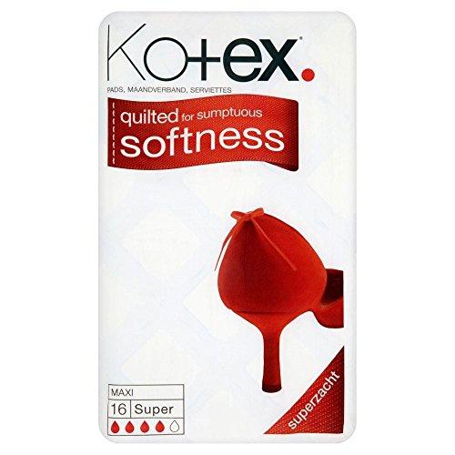 kotex-maxi-super-16
