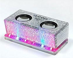 Portable Buletooth Receiver