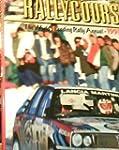 Rallycourse 1991-92