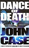 Dance of Death (0099464969) by Case, John