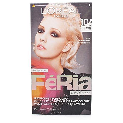 l-oreal-feria-schillernde-perle-blond-1021