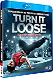 echange, troc Turn It Loose, l'ultime battle [Blu-ray]