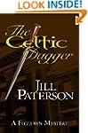 The Celtic Dagger (A Fitzjohn Mystery...