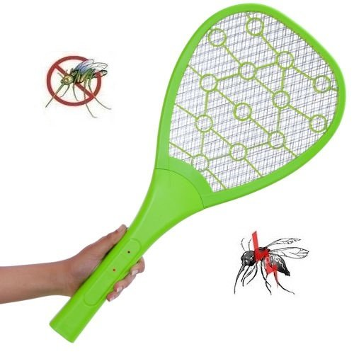 Buy Oklight Rechargeable Environment Friendly Bug Mosquito Killer