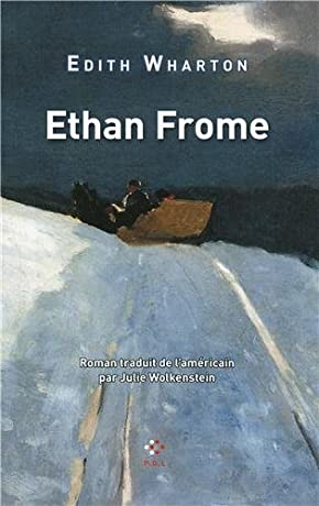 ethan frome mattie silver essay