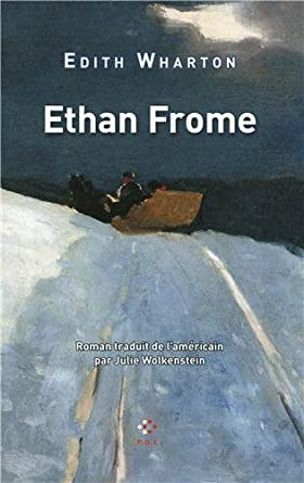 Ethan Frome - Page 2 51jxo%2BYCB4L._SY445_