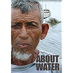 About Water