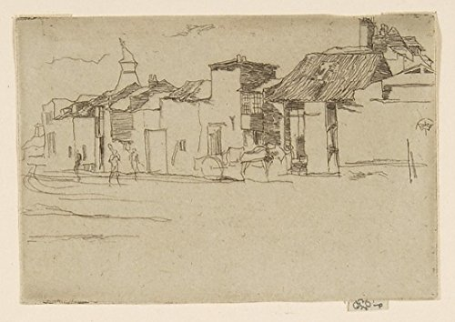 james-mcneill-whistler-the-swan-chelsea-the-old-swan-brewery-chelsea-impression-dart-print-4572-x-60