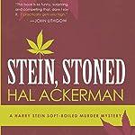Stein, Stoned | Hal Ackerman