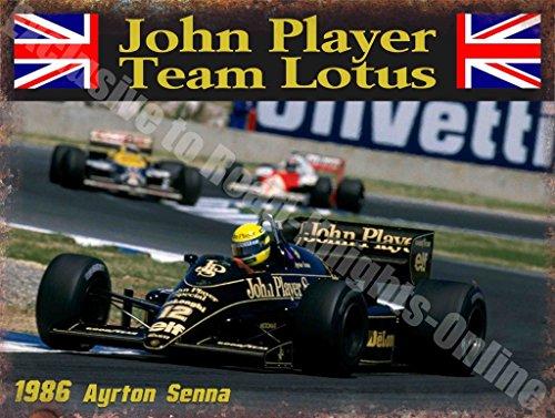 jps-lotus-formula-1-ayrton-senna-1986-large-metal-steel-wall-sign