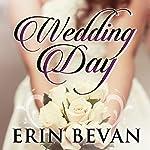 Wedding Day | Erin Bevan