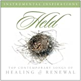 Held: Top Contemporary Songs of Healing & Renewal