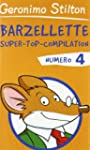 Barzellette. Super-top-compilation: 4