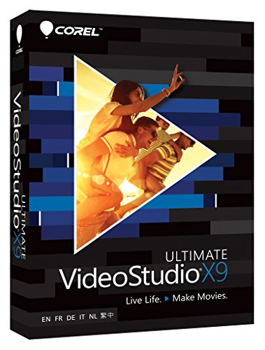 corel-videostudio-ultimate-x9