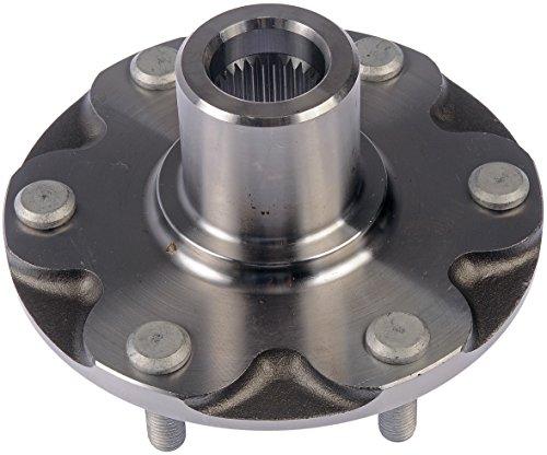 Dorman 930-403 Wheel Hub