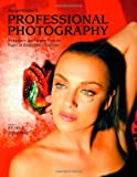 Rangefinder's Professional Photography: methods and photos from the Pages of