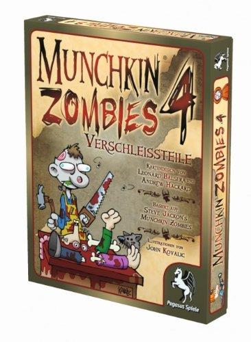 munchkin-zombies-4-verschleissteile
