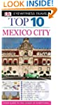 Eyewitness Travel Guides Top Ten Mexi...