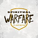 Spiritual Warfare | Skip Heitzig