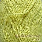 Sirdar Simply Recycled Aran Knitting Yarn Shade 35