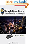 BeagleBone Black Programming by Examp...