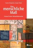 img - for Das menschliche Ma  book / textbook / text book