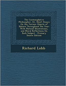 essays on moral development in the philosophy of moral development