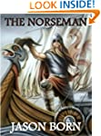 The Norseman (The Norseman Chronicles...