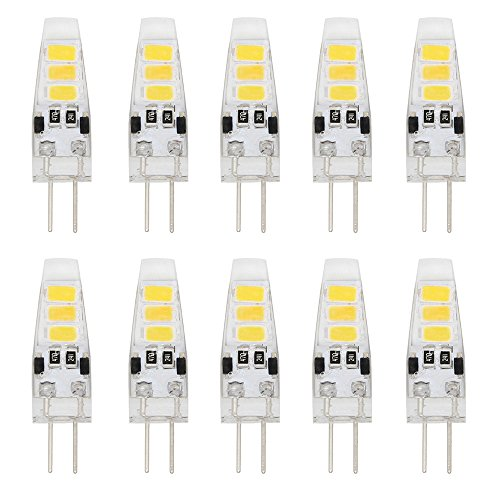 youoklight-10-pack-g4-silicone-light-bulb-dc12v-3000k-5733-smd-6-led-warm-white-light-decoration-spo