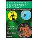 img - for [ Understanding Psychological Preparation for Sport: Theory and Practice of Elite Performers By Hardy, Lew ( Author ) Paperback 1996 ] book / textbook / text book
