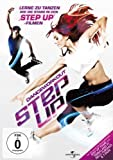 echange, troc DVD * Step Up - Danceworkout [Import allemand]