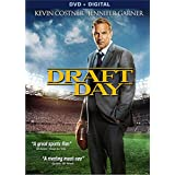 Kevin Costner (Actor), Dave Donaldson (Actor) | Format: DVD  (909) Release Date: September 2, 2014   Buy new:  $29.95  $12.96  14 used & new from $8.42