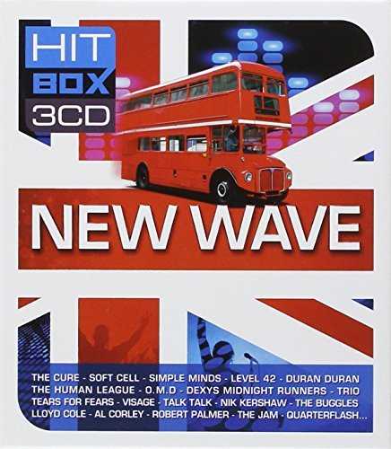 hit-box-3cd-new-wave-by-abc