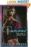 Bi-Curious Volume 3: Trapped