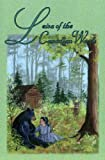 img - for Leisa of the Canadian Woods book / textbook / text book