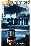 TSUNAMI STORM