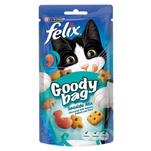 friandises-felix-goody-bag-60g-seaside-mix