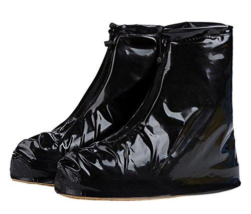 las-mujeres-ninas-reutilizable-impermeable-protector-antideslizante-zapatos-para-botas-de-lluvia-llu