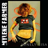Lonely Lisa (Maxi Single Version 1)