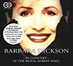 In Concert At The Royal Albert Hall (...